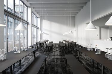 1 Cafe_Nordic Black & White_v01 (1).jpg