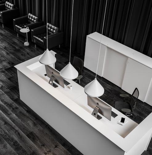 1 Reception_Nordic Black & White_C1V1_v05_2.jpg