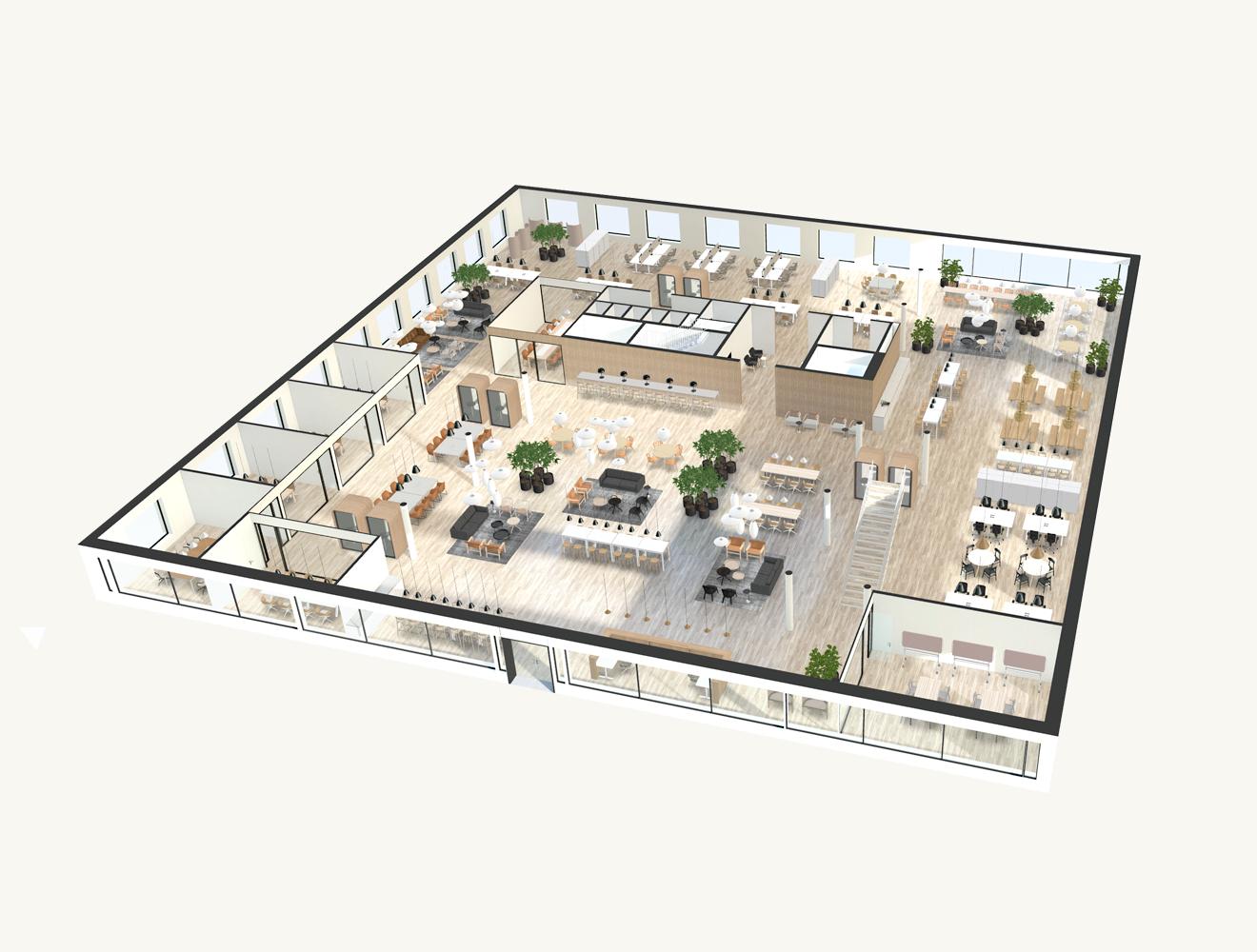 3d_office_plan_1.png