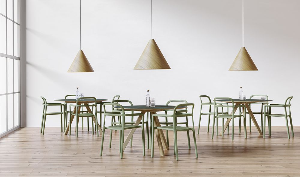 4 Canteen_Nordic Light Green.jpg