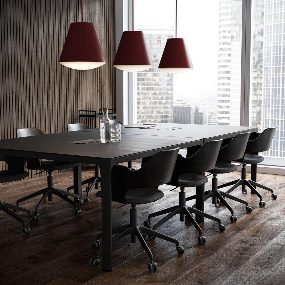 4 Meeting room_Nordic Dark Red_C1V3.jpg