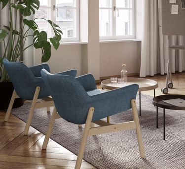 5 Office_Meeting_Room_Nordic_Light Blue_New Scene_MASTER.jpg