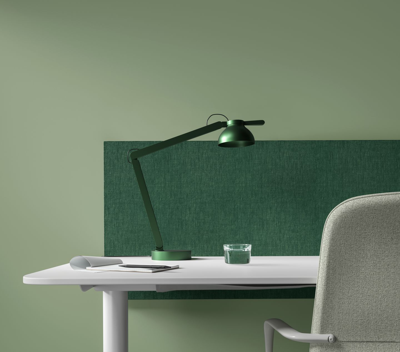 6 Desk Workspace Nordic Light Green1.jpg