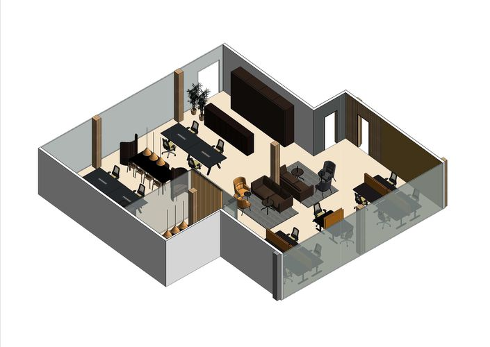 Annex 1 - Design Solution Techleap-4.png