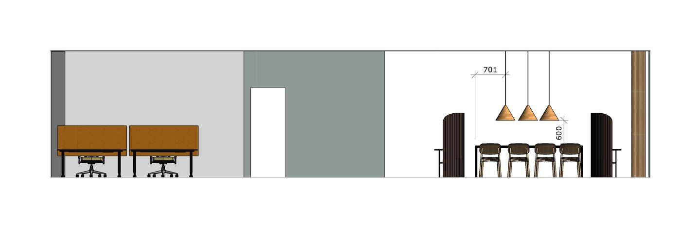 Annex 1 - Design Solution Techleap-2.jpg