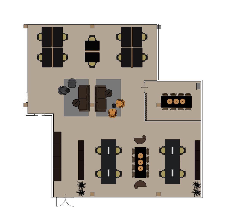 Annex 1 - Design Solution Techleap-6.jpg