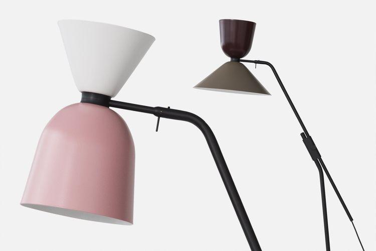 hem-alphabeta-floor-lamp.jpg