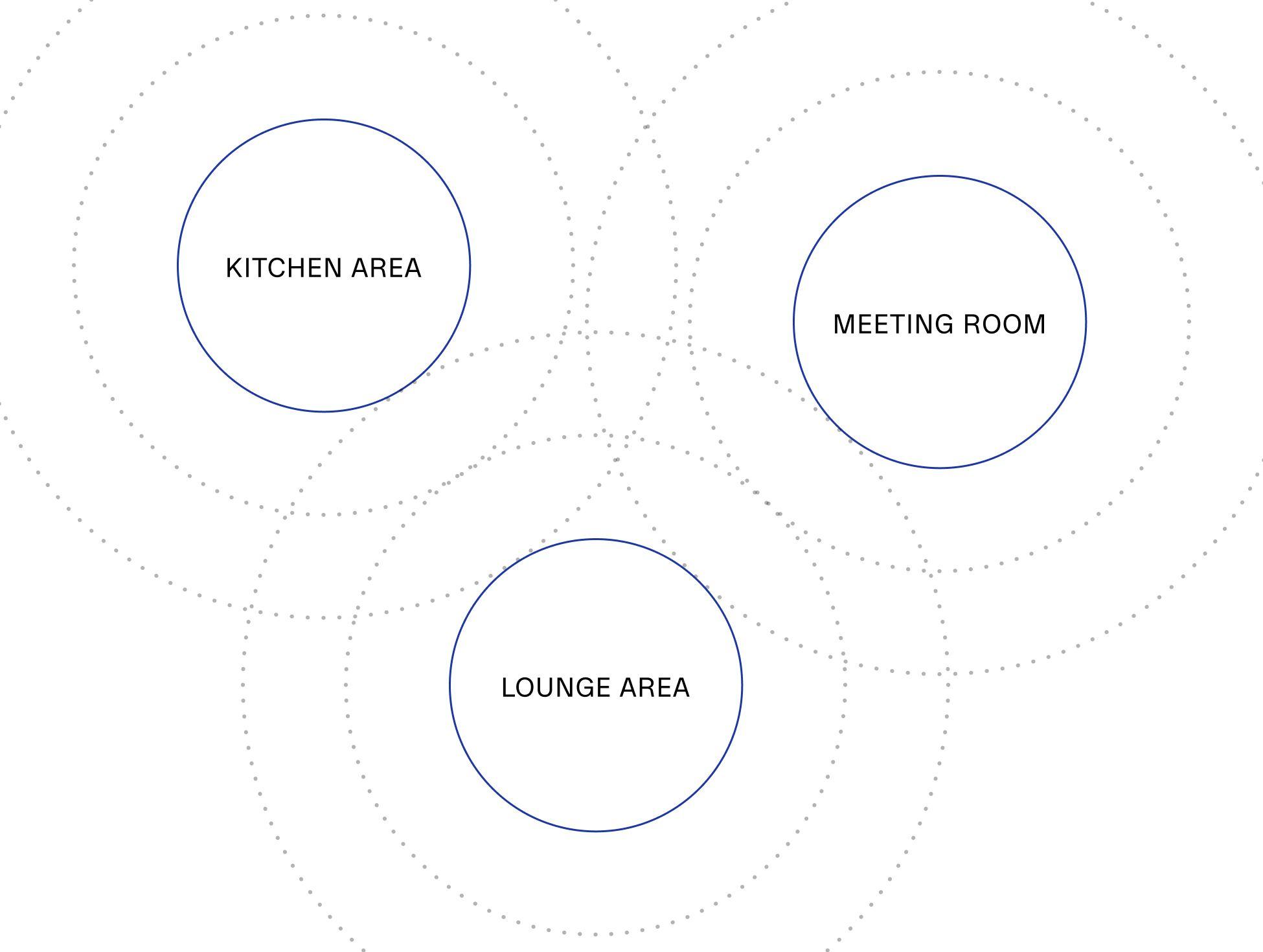NORNORM Company Technology Model Illustration