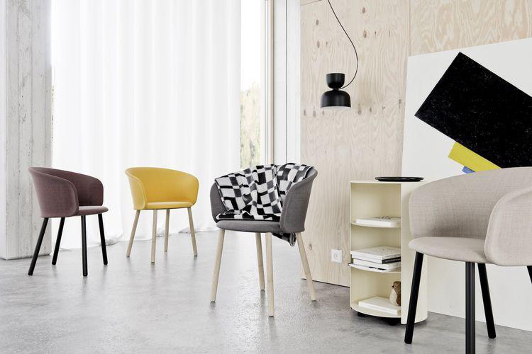 hem-chairs.jpg