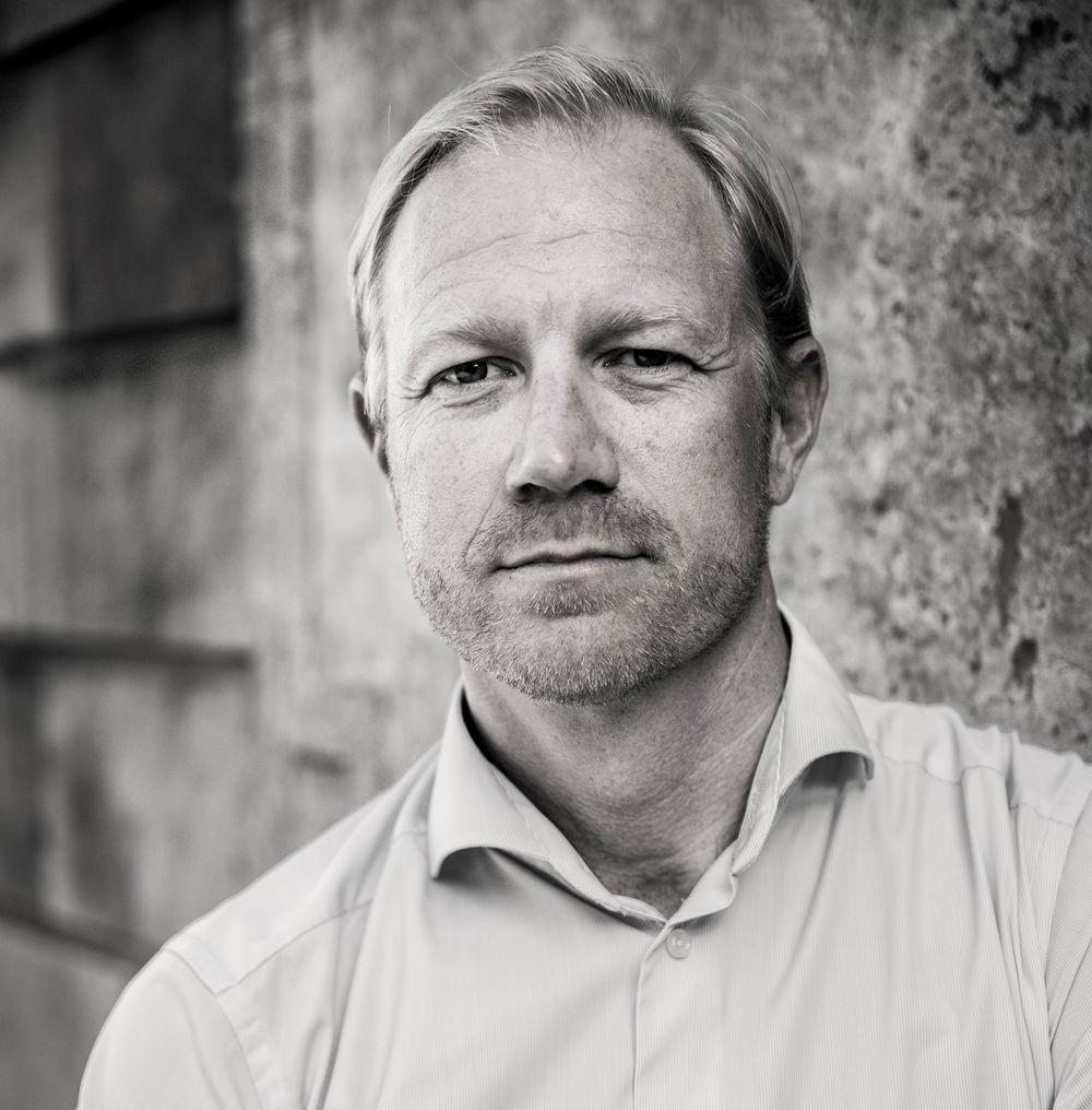 Jonas-Kjellberg-nornorm-2.jpg
