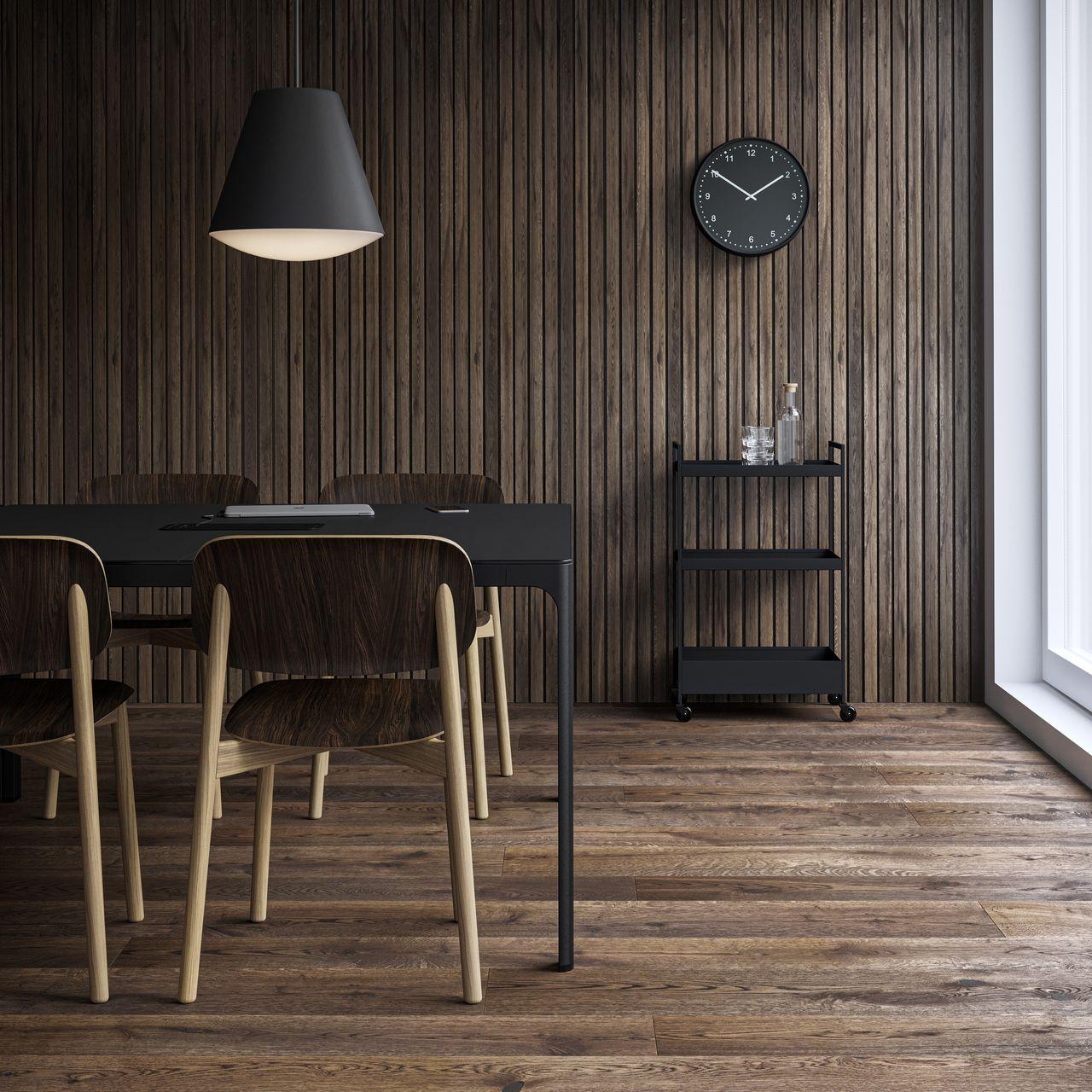 Meeting room_Nordic Dark_Camera 3_Version 2.jpg
