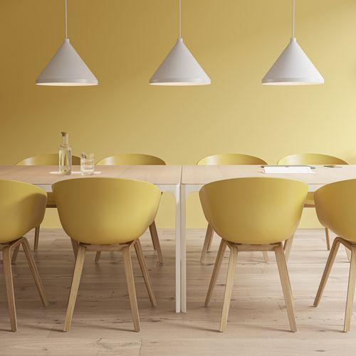 Meeting room_ Nordic LightYellow_Camera 2_Version 2.jpg
