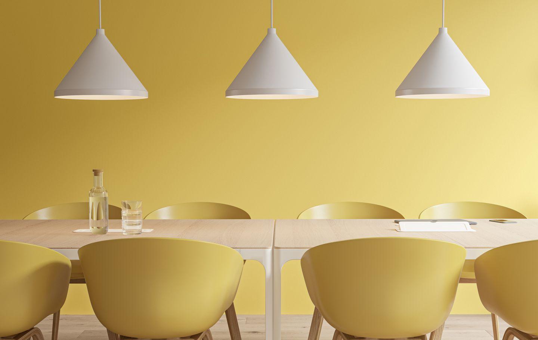 Meeting room_ Nordic LightYellow_Camera 2_Version 2_v3.jpg