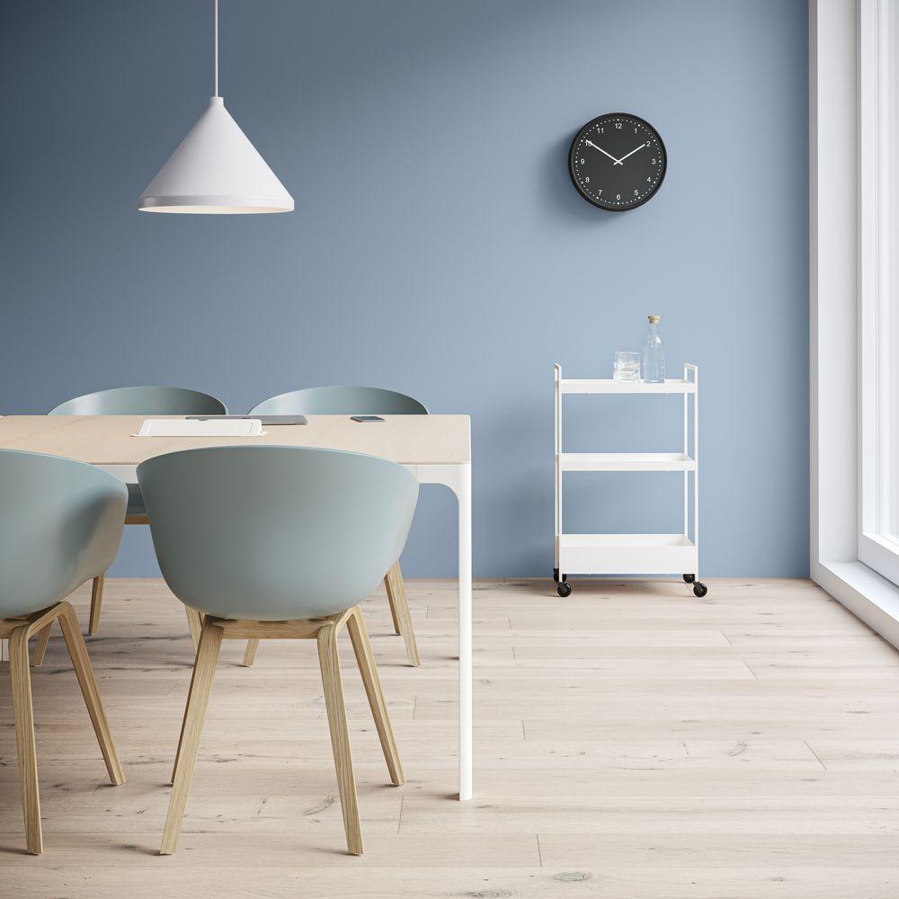 Meeting room_ Nordic Light Blue_Camera 3_Version 2_v01.jpg