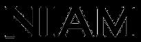 NIAM-logo.png