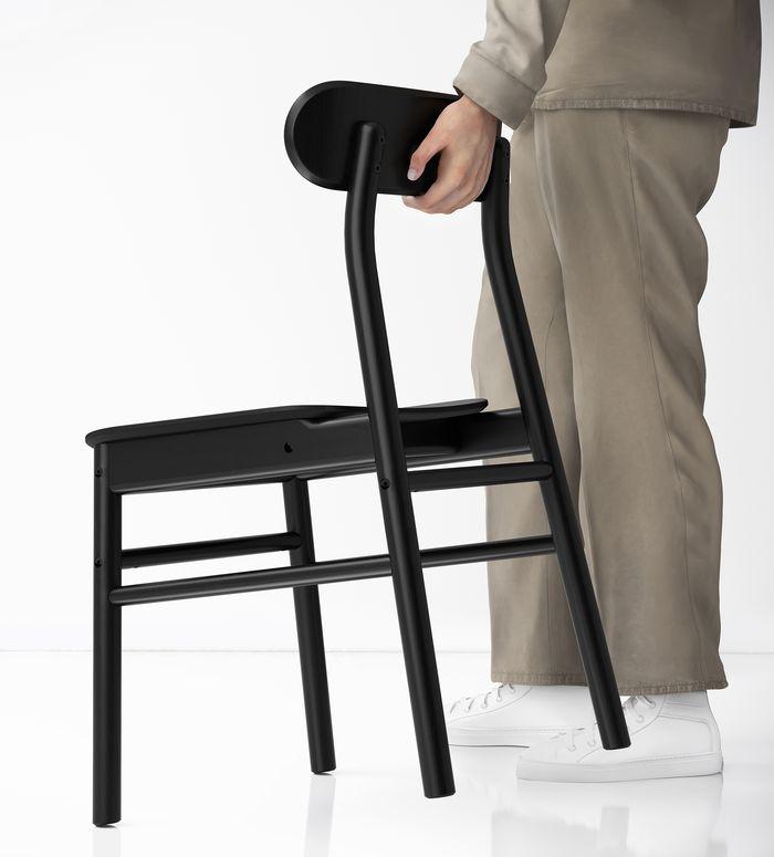 NORNORM-Circular-chair.jpg
