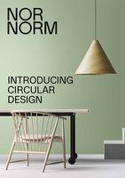 NORNORM_Design_Book_cover.jpg