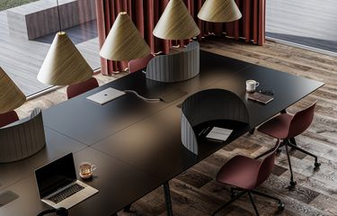Open-workspace shared table Nordic Dark Red_01 (1).jpg