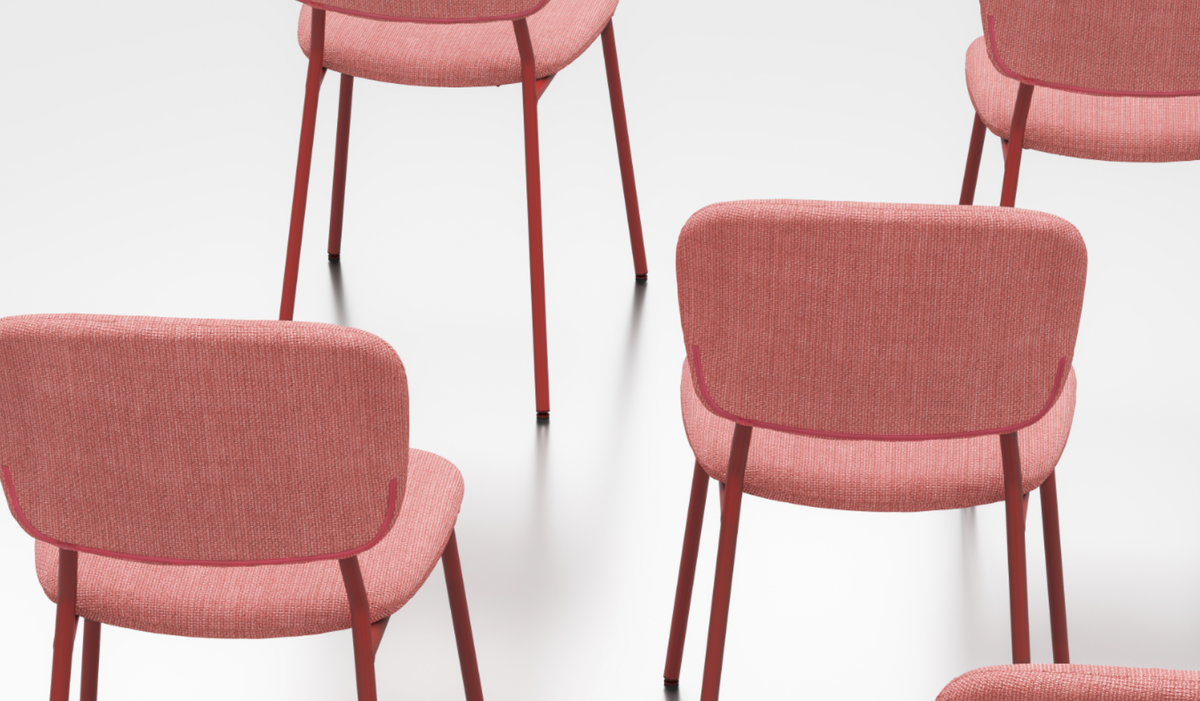 Red_Chairs