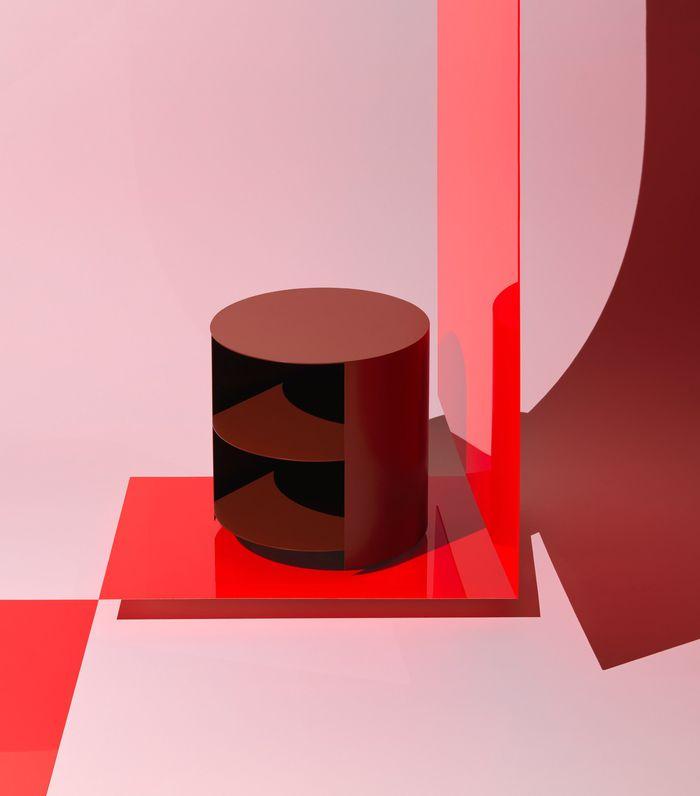 Studio-Kleiner-HEM-Hide-Side-Table.jpg