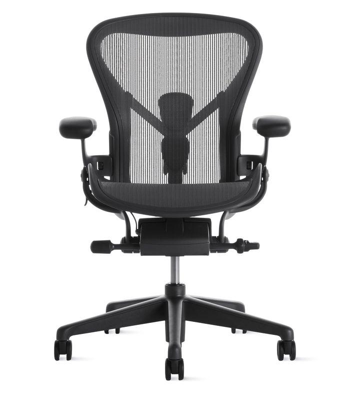 aeron-chair-herman-miller-black.jpeg