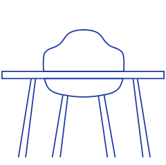 chari-with-table-icon.png