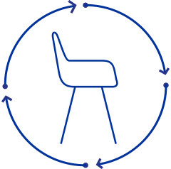 circularity-icon-home-office.png