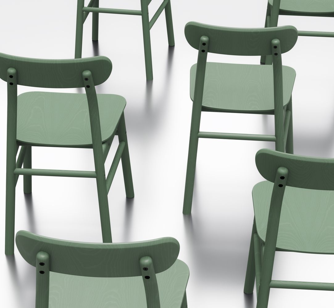 green-circular-chairs-nornorm.jpg