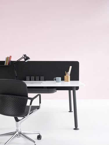 herman-miller-desk.jpeg