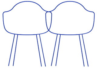 illustration-double-chair.png