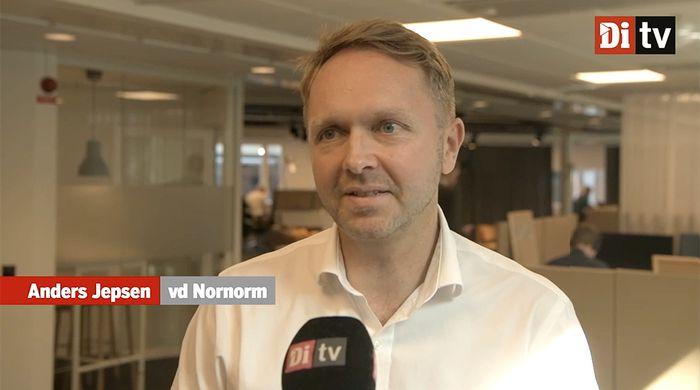 interview-dagens-industri-anders-jepsen (kopia).png