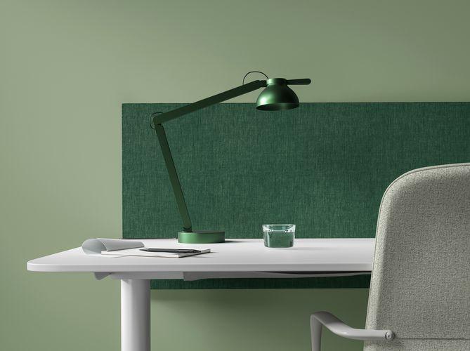 nornorm-workspace-green.jpg