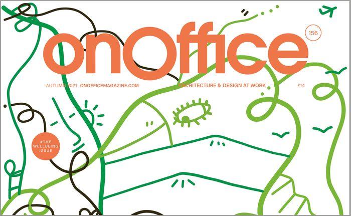 onoffice-magazine-autumn-2021.jpg