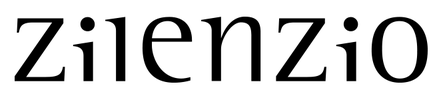 zilenzio-logo.png